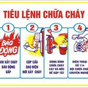 bo-bang-noi-quy-tieu-lenh-pccc-cuu-hoa-2