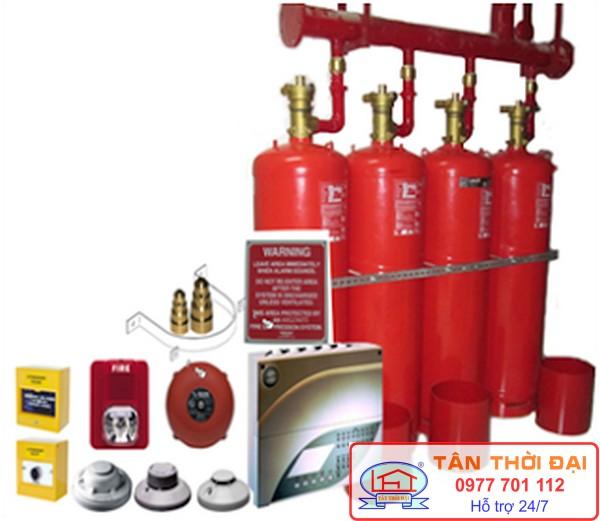 thiết bị chữa cháy công ty TÂN THỜI ĐẠI Chuyên cung cấp tất cả các loại thiết bị PCCC giá tốt nhất Hãy gọi : 0977701112 để được tư vấn,