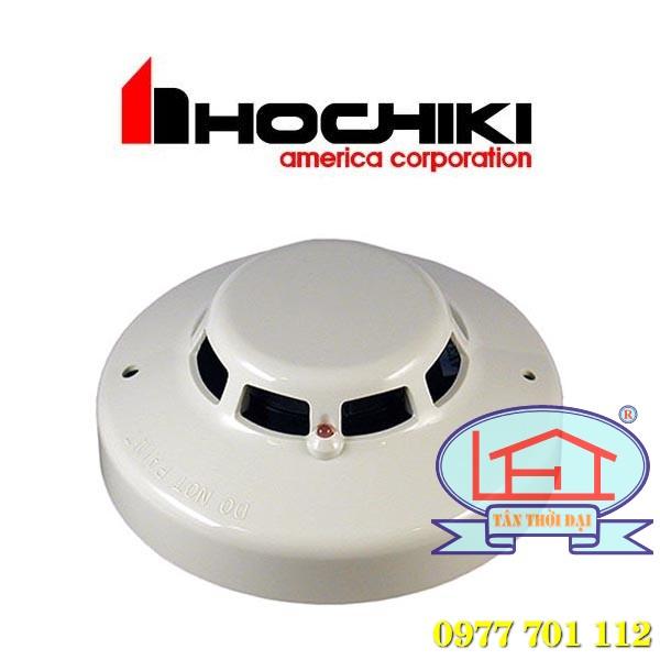 Trung tâm báo cháy Hochiki đà nẵng 0977 701 112