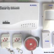 20131218222338_kawa-kw-260b