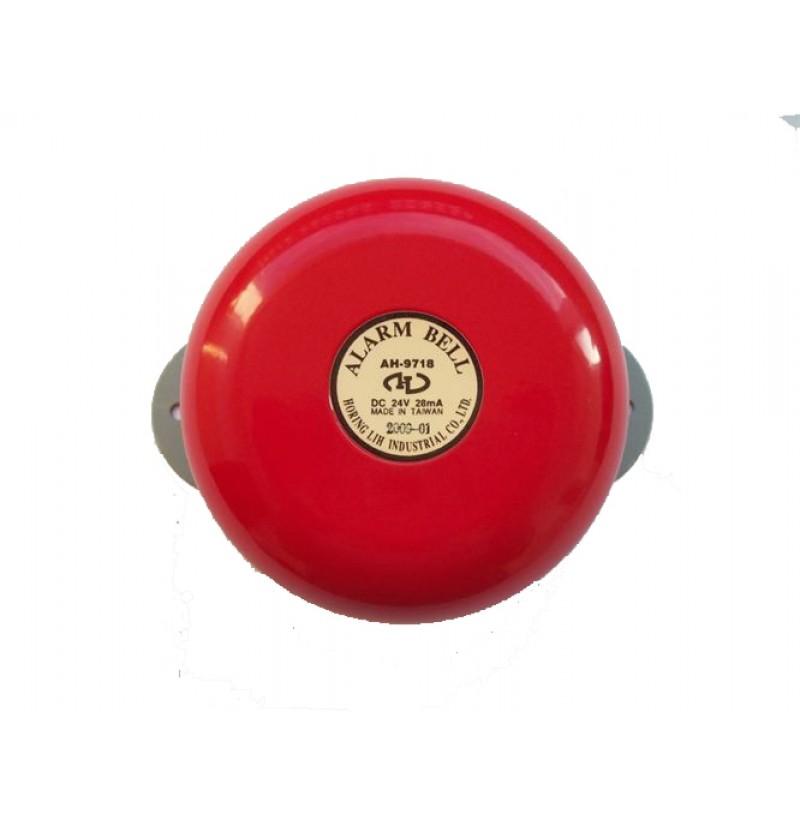 chuông báo cháy tự động tại đà nẵng giá rẻ công ty TÂN THƠI ĐẠI 0977 701 112