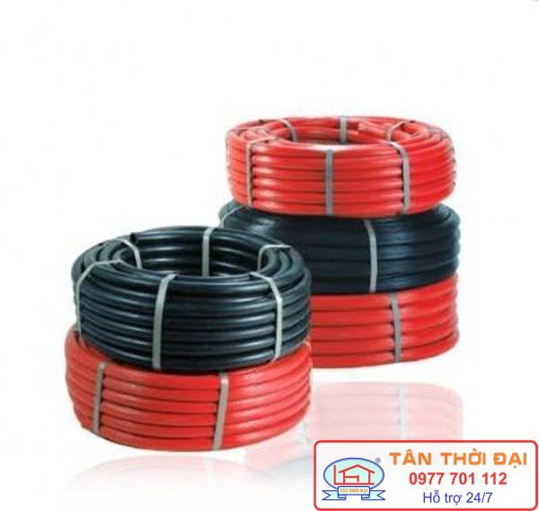 vòi chữa cháy tại đà nẵng giá rẻ 0977 701 112 pccc miền trung