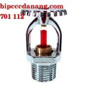 dau-phun-sprinkler-tai-da-nang-thiet-bi-pccc-mien-trung-3