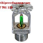 dau-phun-sprinkler-tai-da-nang-thiet-bi-pccc-mien-trung-4