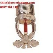 dau-phun-sprinkler-tai-da-nang-thiet-bi-pccc-mien-trung-5