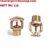 dau-phun-sprinkler-tai-da-nang-thiet-bi-pccc-mien-trung-6