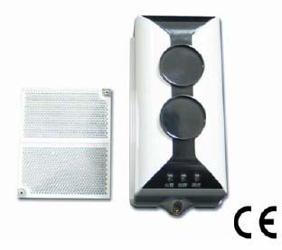 Đầu báo khói Beam GST TẠI ĐÀ NẴNG GIÁ RẺ 0977701112 TÂN THỜI ĐẠI